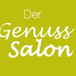 Der Genuss Salon