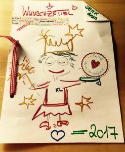 01-12-16_wunschzettel
