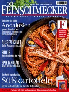 10-2016_feinschmecker_cover_clip