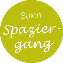 salon-spaziergang